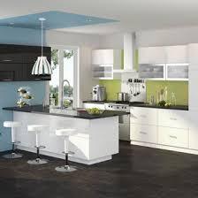 armoire cuisine rona 67 best kitchen cuisine images on