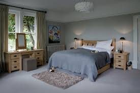 Best Guest Room Decorating Ideas Bedroom Setup Ideas For Simple Guest Room Best Decor Ideas For