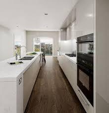 119 best studio concept kitchens images on pinterest concept