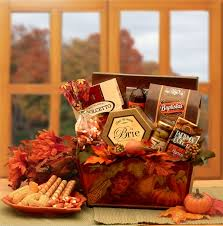 thanksgiving gift basket thanksgiving care packages fall gifts gift basket bounty