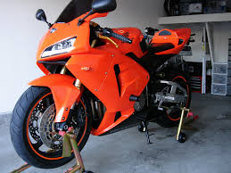 the official orange rr thread page 8 600rr net
