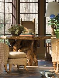 photos hgtv tranquil sun room the garden is a retreat looking out