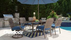 Patio Furniture Franklin Tn by Furniture Sofas Rugs Bedding Modern Furniture Gibson