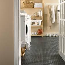 flooring for laundry room in basement creeksideyarns com