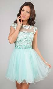 classic cute short prom dresses new in cocktail dresses design