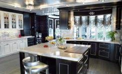 Jeff Lewis Kitchen Designs Jeff Lewis Kitchen Design 1000 Images About Jeff Lewis Designs On