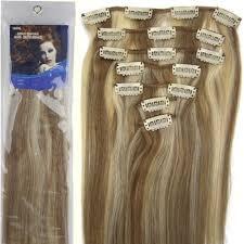 socap hair extensions cheap socap hair extensions for sale find socap hair extensions
