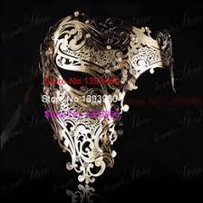 rhinestone masquerade masks rhinestone masquerade masks suppliers best rhinestone masquerade