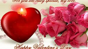 valentine u0027s day special quotes for loving friends wallpapers13 com