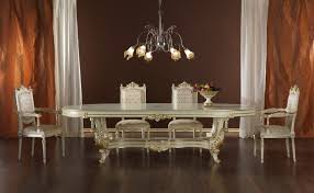 Luxury Dining Chairs Dining Room Modern Dining Chairs For Attractive Dining Rooms