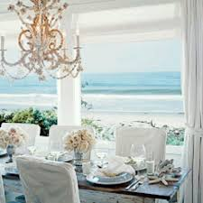 Beach Shabby Chic by Pamela Andersons Beach House Google Search Shabby Chic