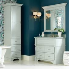 Light Blue Cabinets Cabinet Color Trends Masterbrand