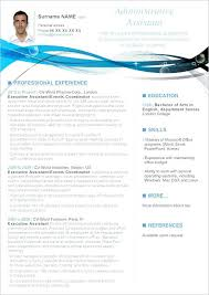 resume format download wordpad 2016 resume templates for wordpad free programmer template resume