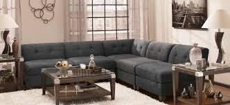 Sectional Or Sofa And Loveseat Jonathan Louis Raymour U0026 Flanigan