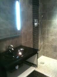 placo hydrofuge cuisine pose faience de carrelage salle bain artisan carreleur sur placo