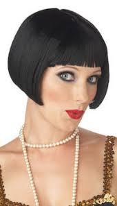 1920s accessories stockings hats headbands jewelry