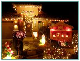 large bulb outdoor christmas lights best outdoor christmas lights on sale