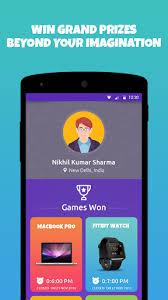 win apk winzo play win free 7 8 13 1 apk android 4 4 kitkat