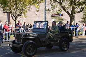 lavender jeep anzac day 2016 u2013 39th battalion association