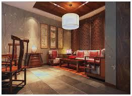 home decor home decorating photo 1136244 fanpop 29 best living room false ceiling design ideas 2017 oak wood