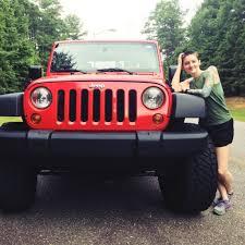 girls jeep wrangler new jeep jeeps net forum