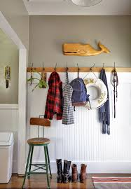 Laundry Room In Garage Decorating Ideas by Mud Room Ideas Decorating A Mud Or Laundry Room