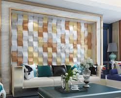 wall cladding designs living room aecagra org