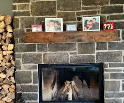 sturdy on cream wall me fireplace mantel interior fireplace mantel