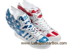 American Flag Shoes Officiel Adidas Obyo Men S Adidas Running Shoes Official Adidas