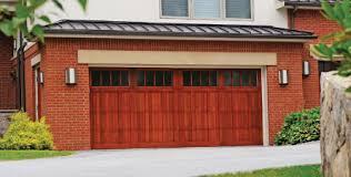 Overhead Door Of Sioux Falls Tri State Garage Door Inc 3521 S Norton Ave Sioux Falls Sd Doors
