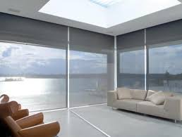 Sunscreen Roller Blinds Sunscreen Roller Blinds By Blinds Online