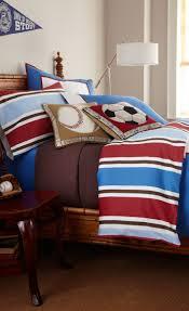 bedding set colorful bedroom interior for 3d render