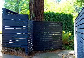 decoration formalbeauteous home fencing options buyers guide how