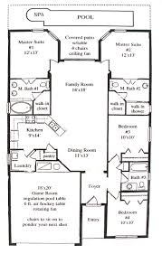 roman floor plan 42 inspirational roman villa style house floor and home plans