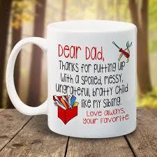 fathers day mug s day mug dear engineer mugs home decal tea friend