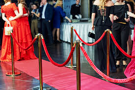 stanchion rental 1 toronto stanchions rope rentals crowd stanchion