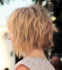 inverted bob hairstyle pictures rear view 25 back view of bob haircuts bob hairstyles 2017 short