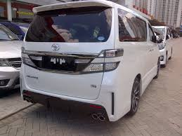 harga roll royce fioramas rent car 0818192605 sewa mobil super car lamborghini