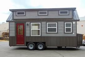 Low Cost Tiny House Tiny Homes For Sale Starting At 25k Custom Built Tiny House