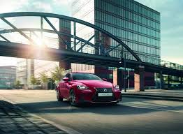 lexus assist uk order the updated 2017 lexus is in uk from 29 995