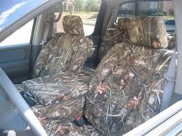 2008 toyota tundra seat covers 2008 toyota tundra camo seat covers velcromag
