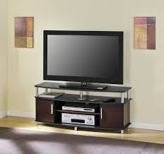 black friday deals 2017 tv tv stands black friday deals on tv stands stand finish and red