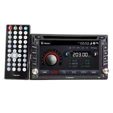 aliexpress com buy eonon 2 din car dvd player gps navigator for