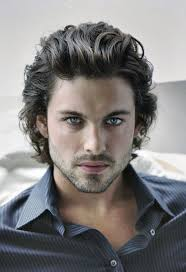 spanish haircuts mens men hairstyle hair style spanish men ideas about curly