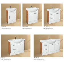 26 Inch Vanity For Bathroom 12 Depth Bathroom Vanity 16 With 12 Depth Bathroom Vanityjpg