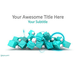 templates powerpoint abstract free abstract powerpoint templates themes ppt