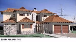 prepossessing 60 bali home design design ideas of home interior