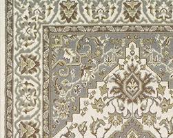 Oriental Rug Design Design Area Rugs
