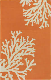 Overstock Com Outdoor Rugs by 37 Best Jaipur Living Images On Pinterest Jaipur Rugs Area Rugs