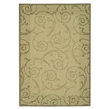 ballard designs kitchen rugs ballard designs kitchen rugs and very